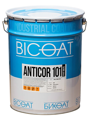 Anticor 101