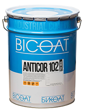 Anticor 102